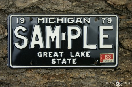 SPZ USA MICHIGAN SAMPLE